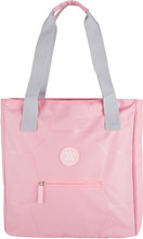 SUITSUIT Caretta Shopping Bag Pink Lady