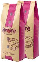 Caffe Con Amore Originale 2 Kg