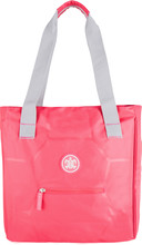 SUITSUIT Caretta Shopping Bag Teaberry