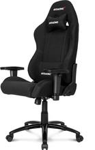 AKRACING Gaming Chair Core EX - Zwart