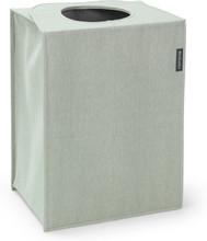 Brabantia Wastas 55 liter rechthoekig - Green