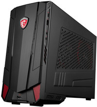 MSI Nightblade MI3 8RC-041EU