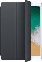 Apple iPad Pro 10,5 inch Smartcover Donkergrijs