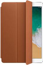 Apple iPad Pro 10,5 inch Leren Smartcover Bruin