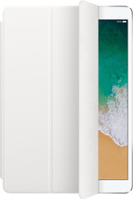 Apple Smart Cover iPad (2017) Wit