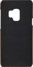 DBramante Tune Galaxy S9 Back Cover Bruin