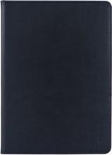 Gecko Covers Easy Click iPad Air 2 10 Inch Zwart