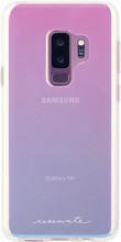 Case-Mate Naked Tough Iridescent Galaxy S9 Plus Back Cover