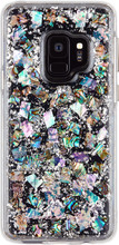 Case-Mate Karat Samsung Galaxy S9 Back Cover