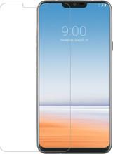 Azuri Gehard Glas LG G7 Screenprotector Glas
