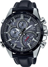 Casio Edifice EQB-501XBL-1AER