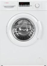 Bosch WAB28262NL