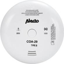 Alecto COA-29/7 Koolmonoxide melder 7 jaar