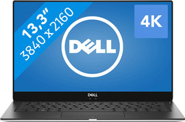 Dell XPS 13 9370 CNX37008