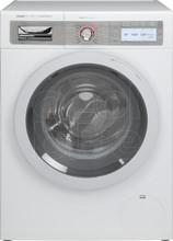 Bosch WAYH2842NL