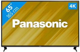 Panasonic TX-65FXW654