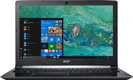 Acer Aspire 5 A517-51G-81Q8