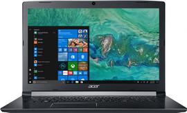Acer Aspire A517-51-320P