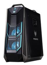 Acer Predator Orion 9000 900 i9X01