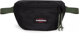 Eastpak Springer Black-Moss