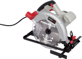 Powerplus POWC2030