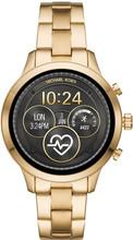 Michael Kors Access Runway Gen 4 Display Smartwatch MKT5045