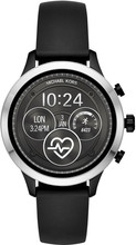 Michael Kors Access Runway Gen 4 Display Smartwatch MKT5049