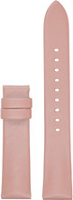Michael Kors Access Horlogeband MKT9064