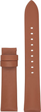 Michael Kors Access Horlogeband MKT9066