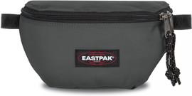 Eastpak Springer Good Grey
