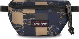 Eastpak Springer Cacopatch Navy