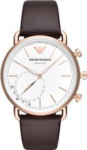 Emporio Armani Aviator Hybrid Smartwatch ART3029