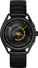 Emporio Armani Matteo Gen 4 Display Smartwatch ART5007
