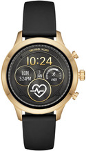 Michael Kors Access Runway Gen 4 Display Smartwatch MKT5053