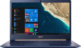 Acer Swift 5 Pro SF514-52TP-58EQ