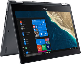 Acer Spin 5 Pro SP513-52NP-535G