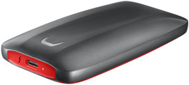 Samsung Portable X5 2TB
