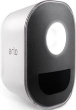 Arlo Beveiliging Draadloos Lichtsysteem AL-1101