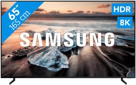 Samsung QLED 8K 65Q900R