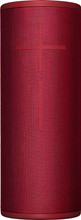 Ultimate Ears MegaBOOM 3 Rood