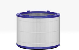 Dyson Pure Cool Link filter 968125-05