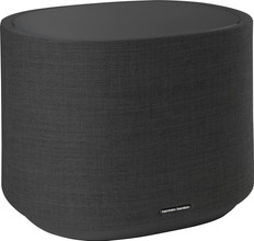 Harman Kardon Citation Sub Zwart