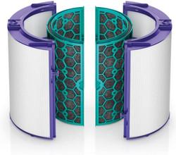 Dyson Koolstoffilter + HEPA-filter 969048-03
