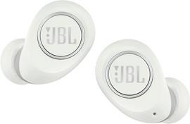 JBL Free X Wit