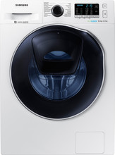 Samsung WD81K5B00OW/EN