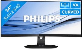 Philips 349P7FUBEB