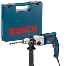 Bosch GSB 21-2 RE