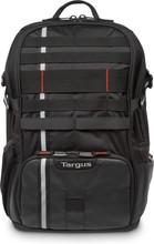 Targus Cycling 15.6 Laptop Backpack Black