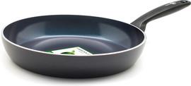 GreenPan Torino keramische koekenpan 28 cm
