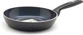 GreenPan Torino keramische koekenpan 20 cm
